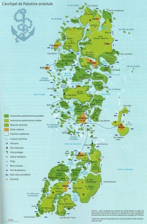 acquatic-map-wb